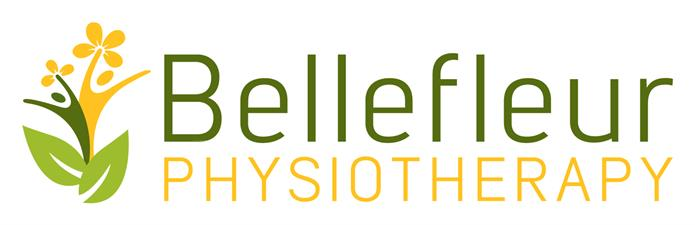 Bellefleur Physiotherapy