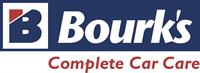 Bourk's Complete Car Care
