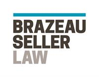 Brazeau Seller Law