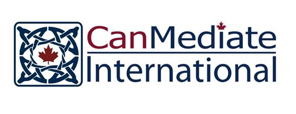CanMediate International