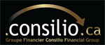 Consilio Financial Group