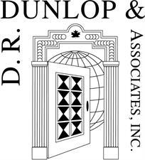 D. R. Dunlop & Associates