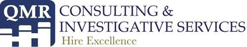 QMR Investigative Services