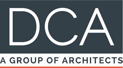 Architects DCA Inc.