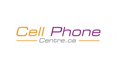 The Cellphone Centre
