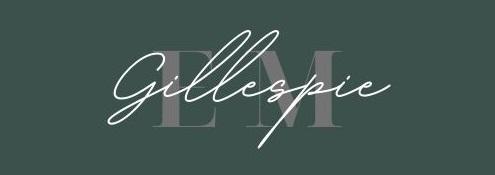 E.M. Gillespie