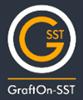 GraftOn-SST Inc.