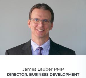 Director, Business Development