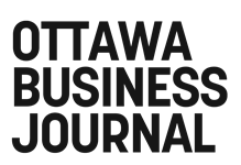 Great River Media & Ottawa Business Journal