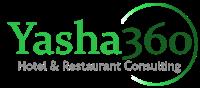 Hotel & Restaurant Consulting Yasha360