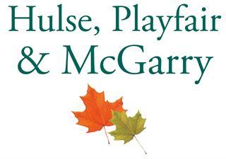 Hulse, Playfair & McGarry Inc.