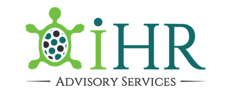 IHR Advisory Services
