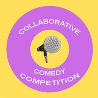 Collaborative Comedy Competition