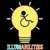 Illumabilities