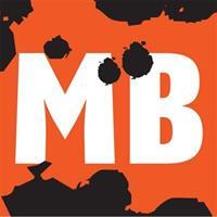 Mold Busters Ottawa