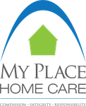 My Place Home Care