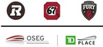 Ottawa Sports & Entertainment Group (OSEG)