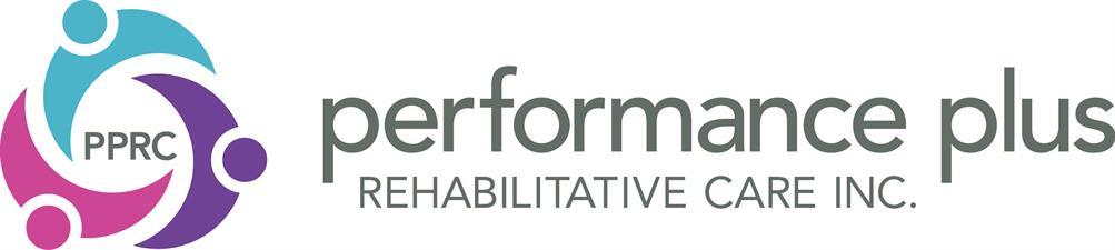 Performance Plus Rehabilitative Care Inc.