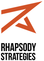 Rhapsody Strategies