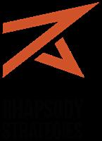 Rhapsody Strategies