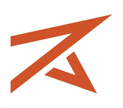 Gallery Image rhapsody-logo.jpg