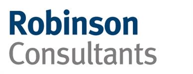 Robinson Consultants Inc.