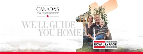 Gallery Image We'll_Guide_You_Home_Banner.jpg