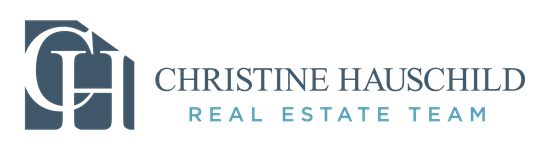 Royal LePage Team Realty - Christine Hauschild Real Estate Team