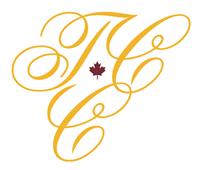 TCC Canada - Kanata