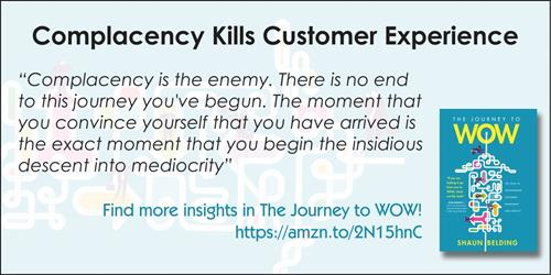 Gallery Image complacency-customer-experience.jpg