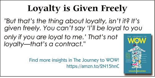 Gallery Image loyalty-given-freely.jpg