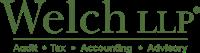 Annual Accounting & Tax Update: Private Enterprises - virtual