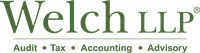 Annual Accounting & Tax Update: Not-For-Profits - virtual