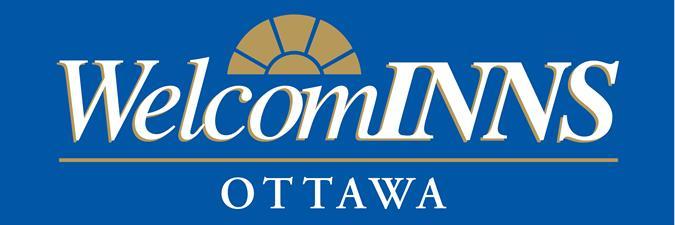WelcomINNS - Ottawa