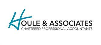Houle & Associates CPA