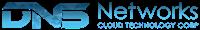 DNSnetworks