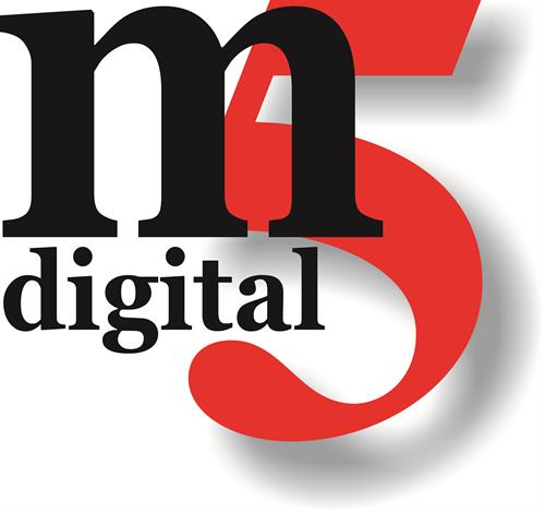Gallery Image m5digital_Logo.jpg