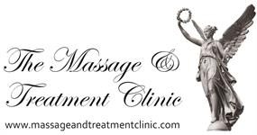 The Massage & Treatment Clinic