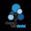 Chapel Hill Dental