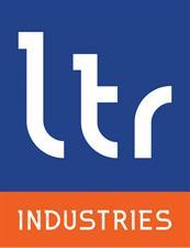 LTR Industries (Ottawa) Ltd