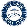 Freedom Boat Club Ottawa