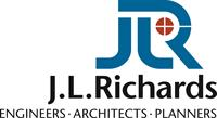 J.L. Richards & Associates Limited