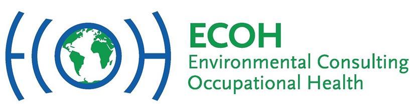 ECOH Management Inc.