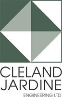 Cleland Jardine Engineering Ltd.
