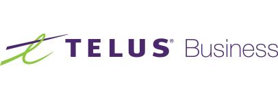 TELUS Business Excellence Centre