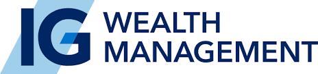 IG Wealth Management - Sandra Durocher