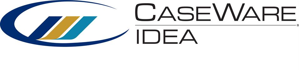 CaseWare IDEA Inc.