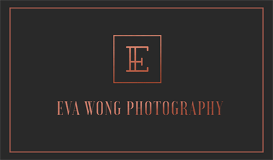 Eva Wong Photography