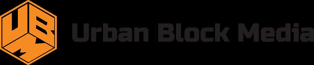 Urban Block Media