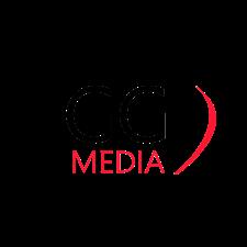 LGG Media